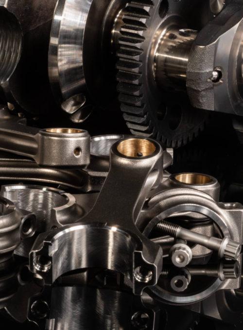 Parts Management-6